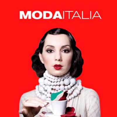modaitalia_logo