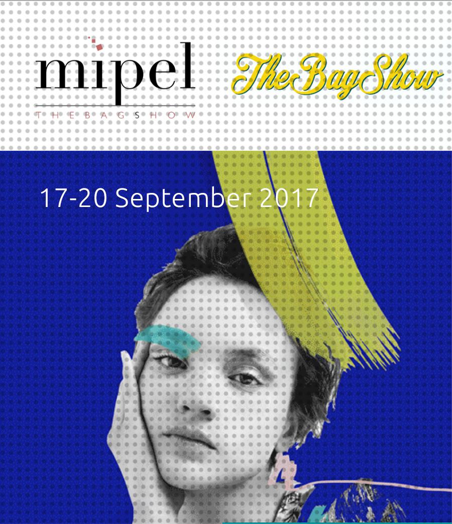 MC_mipel-ss18